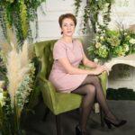 Наталья Пшеничная организатор пространства в Краснодаре