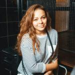 Елена Границкая организатор пространства в Ставрополе