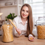 Наталья Суханова организатор пространства в Алматы