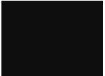 nevvod logo