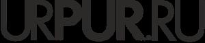 urpur logo