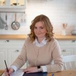 Наталья Иванова организатор пространства в Санкт-Петербурге