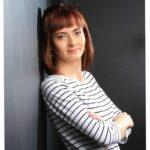 Ольга Каргаева организатор пространства в Красноярске