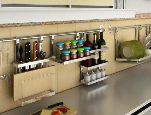 икеа планирование кухни