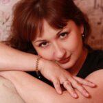 Лариса Нечаева организатор пространства в Иваново