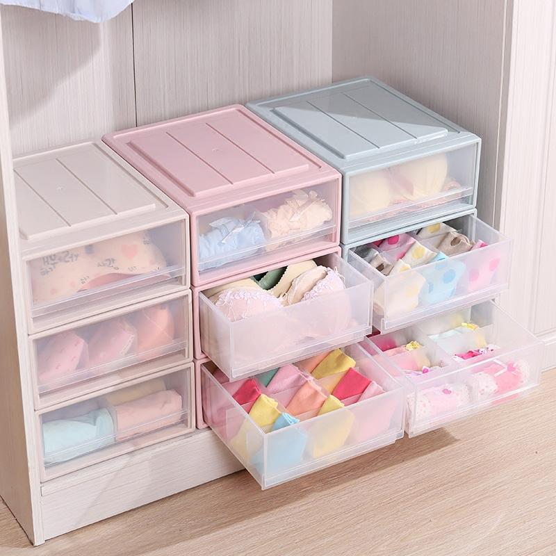 системы хранения вещей для гардеробной конструктор